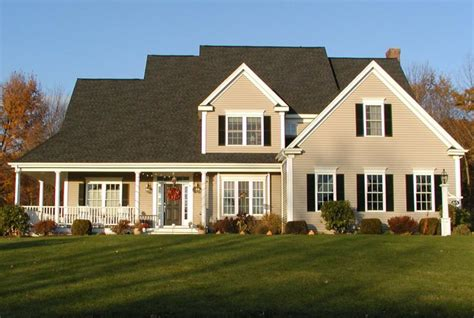buy a house in massachusetts buy a house in ma 28 images danvers ma homes for sale buy danvers massachusetts