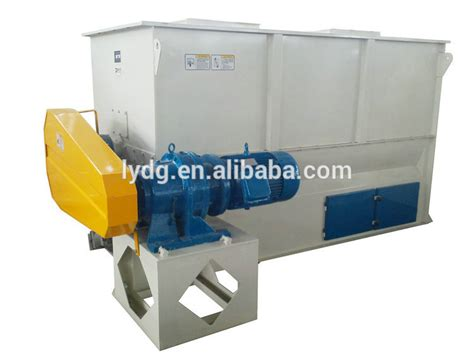 alibaba online alibaba online shopping sales conical screw mixer new