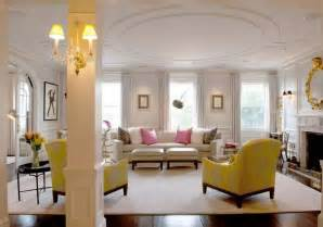 Beautiful Homes Photos Interiors panel molding and panel molding for ceiling and wall panels