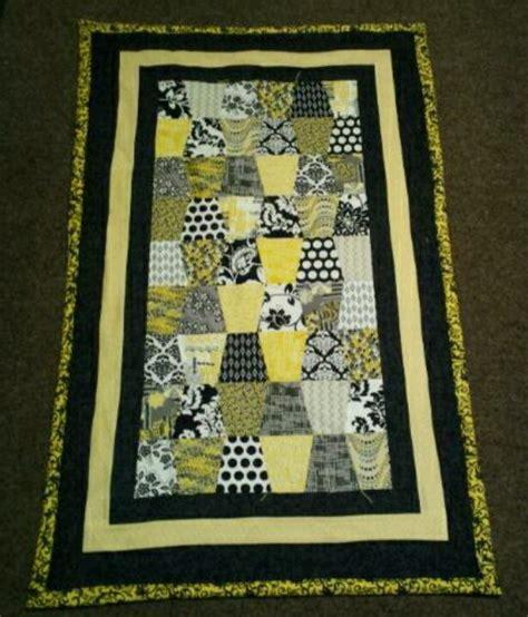 51 best ideas about tumbler quilt ideas on
