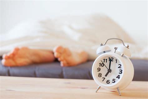 good nights sleep   colds  health