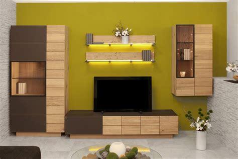 voglauer möbel wohnzimmer voglauer m 246 bel nat 252 rlich eingerichtet m 246 bel magazin
