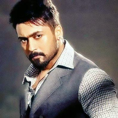 new hairstyle hd images download coogled actor surya s anjaan movie latest hairstyle pictures