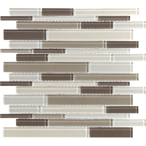 glass backsplash tile lowes tiles marvellous glass mosaic tile lowes glass mosaic
