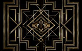 gatsby background pictures to pin on pinterest pinsdaddy