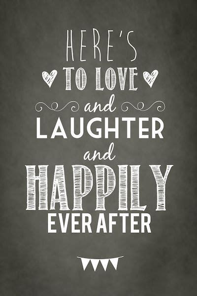 35 Happy Anniversary Quotes for Couples   quotes