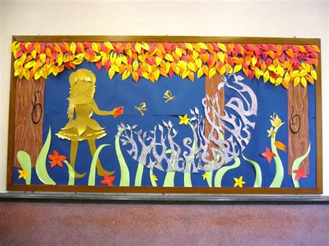 School Board Decoration Pictures by Board Decoration By Caiyu Wendy On Deviantart