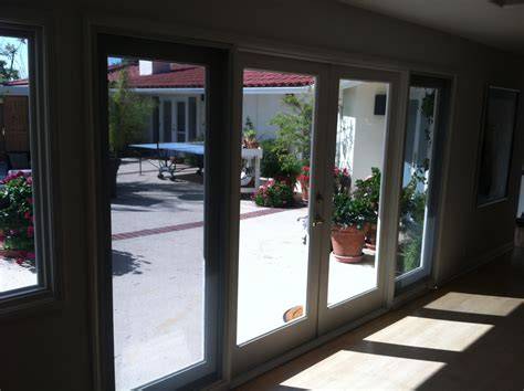 tinted house windows cost cost of home window tint tintcenter window tinting autos