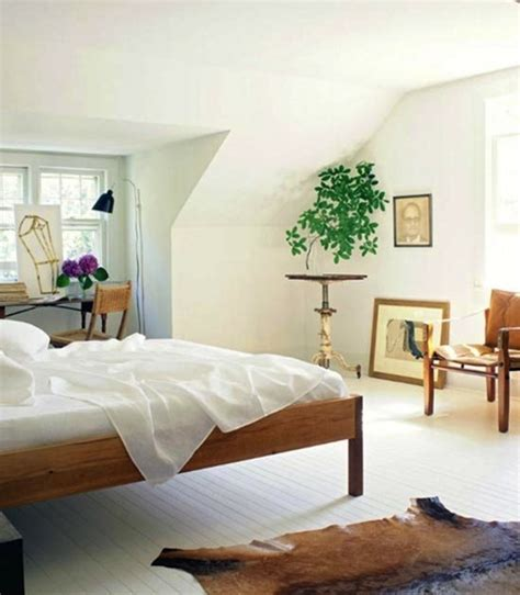 natural bedroom be still my heart neutral and natural bedrooms shoes