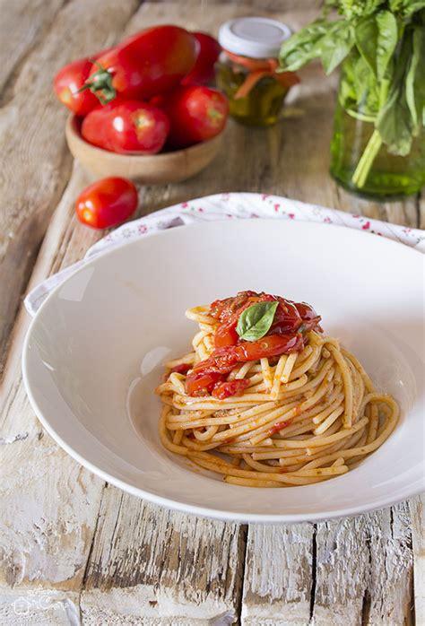 cucinare facile e veloce ricette cucina italiana ricette facili e veloci per cucinare