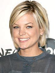 maxies hair general hospital 1000 ideas about kirsten storms on pinterest vanessa