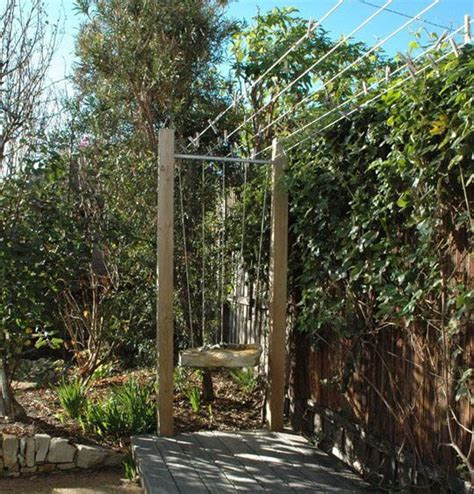 backyard clothesline clothes line clotheslines and the end on pinterest