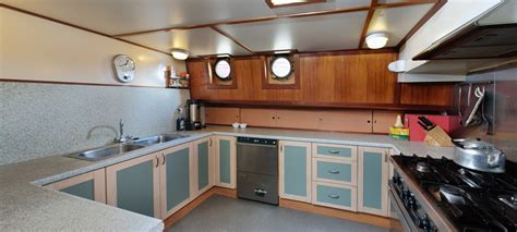 Interior For Kitchen de kombuis foto klipper radboud