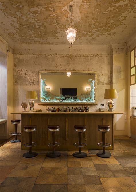 best restaurants berlin d 243 ttir restaurants in mitte berlin