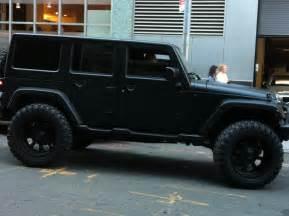 jeep wrangler white with black rims memes