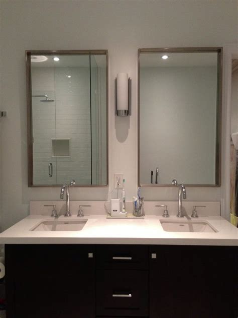 kitchen cabinets put together yourself bathroom vanities you put together with fantastic