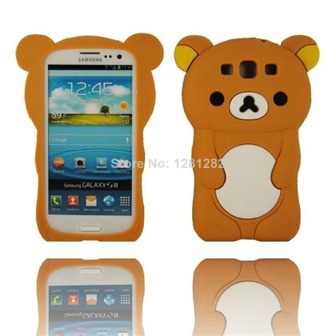 Casing Samsung Galaxy Grand Neo Arema 2 Custom Hardcase 1000 images about cell phone cases on