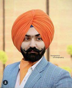 biography of tarsem jassar tarsem jassar desi punjabi style pinterest turban
