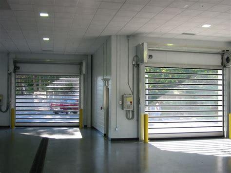 porte per capannoni trivellato srl porte rapide industriali