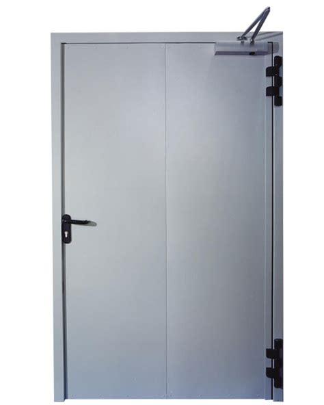 magnum porte porta tagliafuoco magnum grandi dimensioni novoferm