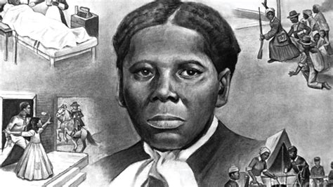 harriet tubman biography youtube what did harriet tubman do youtube