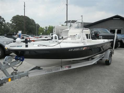 18 foot mako boats for sale used power boats mako boats for sale 11 boats