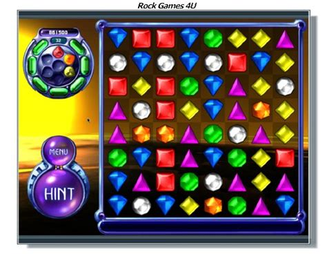 free download pc games bejeweled full version bejeweled 2 deluxe download free full version pc pc game