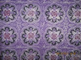 design batik banten batik banten keindahan yang terpendam oleh tri hatmoko