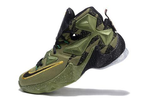 basketball shoes toronto 2016 toronto nba all lebron basketball shoes