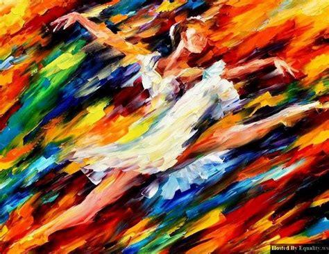 cuadros de bailarinas de ballet cuadros de bailarinas bailarines cuadro y bailarines ballet