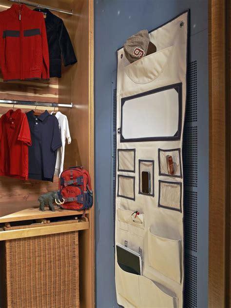 wardrobe d 233 cor for interior designing ideas