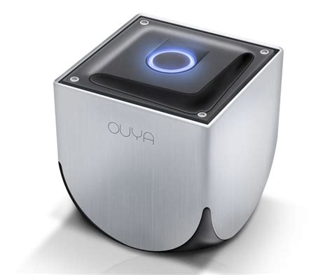 console ouya ouya console hopes to offer netflix hulu and