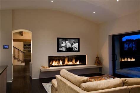 Fireplace Showrooms Uterine Fibroid Embolization Onset Of Uterine Fibroids