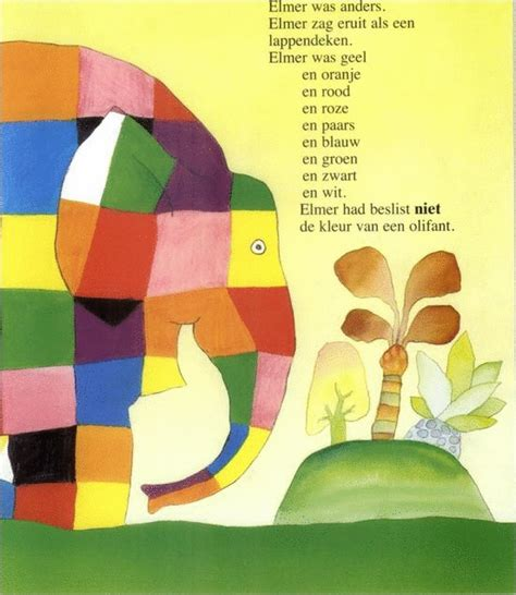 libro elmer elephant colours buggy 55 mejores im 225 genes de logo s voor onze groepen en animales salvajes dibujos para
