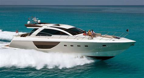 mini yacht boat luxury yachts boats