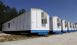 Temporary Housing fema temporary housing event fema gov