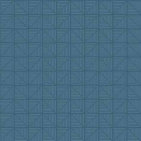york wallpaper design blue wallpaper for walls teal and navy blue wall