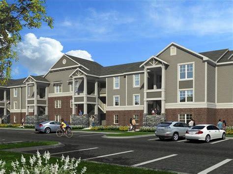Apartments Roanoke Va Apartments For Rent In Roanoke Va Zillow