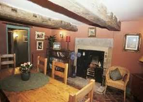 Cottages With Tubs For New Year by And New Year Lodges With Tubs Book A