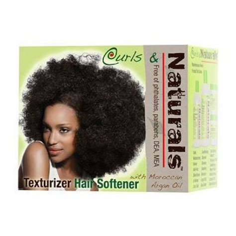 afro hair softner productos para pelo afro y rizado rizado afro y