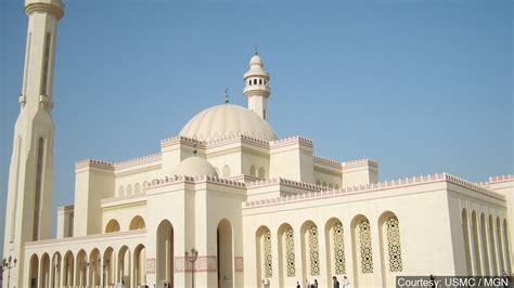 Speaker Masjid orlando mosque speaker says islam orlando mosque speaker says islam orlando mosque speaker
