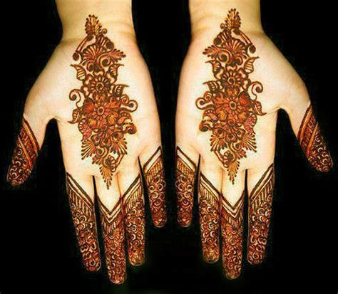 best designed mehndi k best designs mehndi designs fashion world