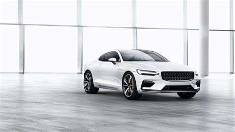 volvo car wallpaper hd 2018 volvo polestar 1 4k 3 wallpaper hd car wallpapers