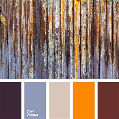 purple and orange color scheme 25 best ideas about orange color schemes on