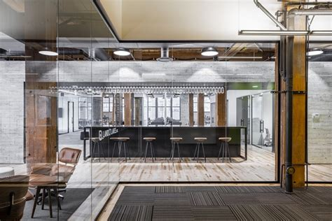Perkins Post Office by Retail Design Land O Lakes Flm Office By Perkins