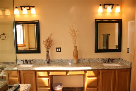 Bathroom Lighting Denver Denver Bathroom Lighting Contractor Light Fixtures