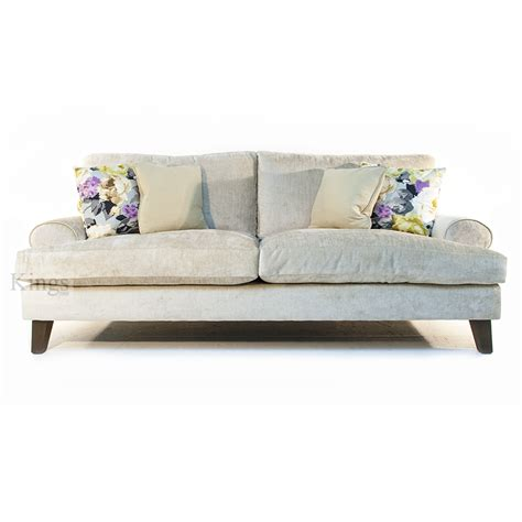 henderson sofa henderson russell langdon large sofa