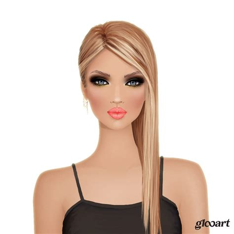 covet hair styles covet hair styles playing with bohemian covet fashion b
