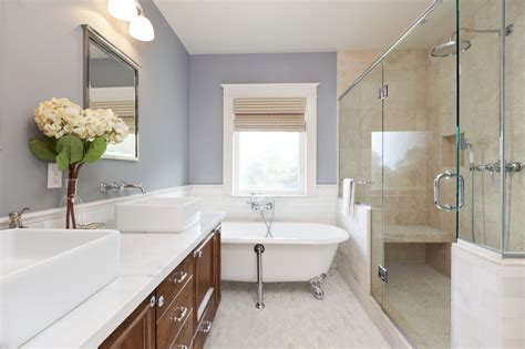 is a bathroom renovation a investment quinn