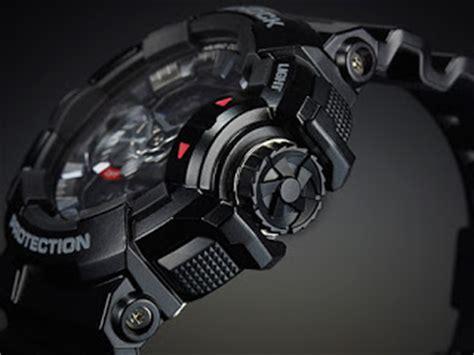 Harga Jam Tangan Merk Citizen kumpulan foto arloji berbagai merk foto jam g shock